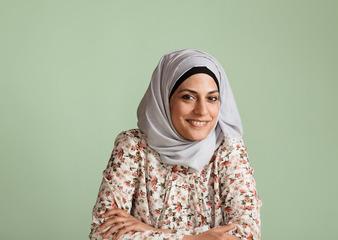 Marwa Al Sabouni   Antidote   credit Daniel Boud   323 (1)