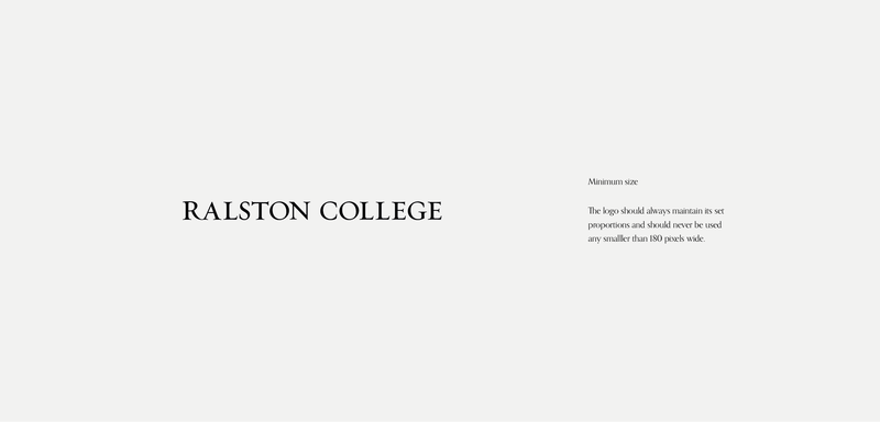 Ralston Online guides 04